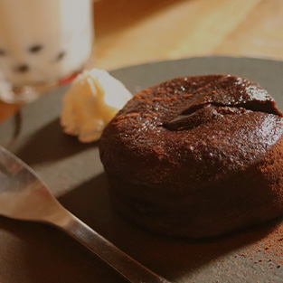 カフェ・喫茶店特集