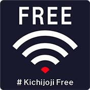 Kichijoji Free-Wi Service_2